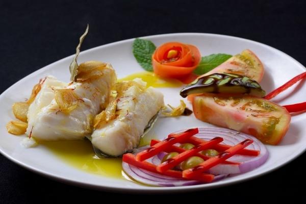 gastronomia-16157A723A-D32C-0B7B-10DB-9B490AB8C677.jpg