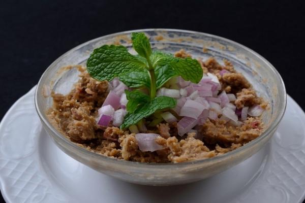 gastronomia-18575936CC-C198-6B11-BE7C-503A527646F3.jpg