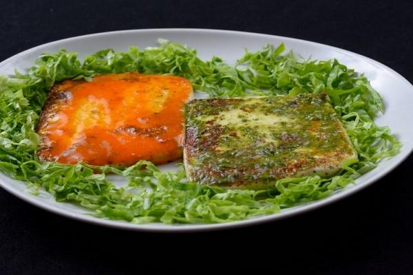 gastronomia-35ABF44CA-50D1-3354-54C7-8AC4D0FE7C4D.jpg